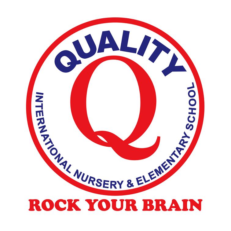 Quality International Schools